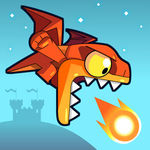 Drag'n'Boom for Android