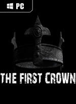 The First Crown for PC