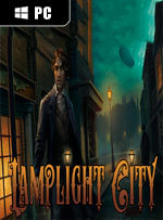 Lamplight City for PC