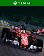 Assetto Corsa - Ferrari 70th Anniversary for Xbox One