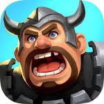 Glory Ridge for iOS