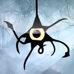 Ocmo for iOS