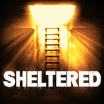 Sheltered for iOS