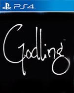 Godling for PlayStation 4