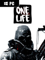 One Life for PC