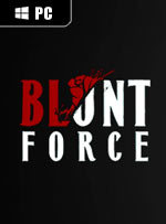 Blunt Force for PC