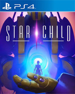 Star Child for PlayStation 4