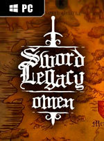 Sword Legacy Omen for PC