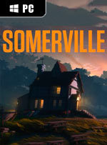 Somerville for PC