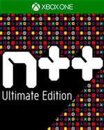 N++: Ultimate Edition for Xbox One