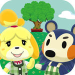 Animal Crossing: Pocket Camp for iOS