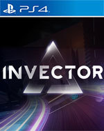 Invector for PlayStation 4