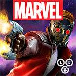 Marvel's Guardians of the Galaxy: The Telltale Series - Episode 2: Under Pressure for Android