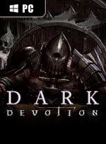 Dark Devotion for PC