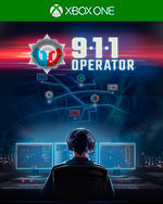 911 Operator for Xbox One