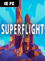 Superflight for PC