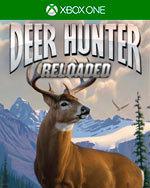 Deer Hunter: Reloaded