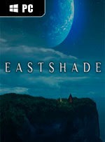 Eastshade for PC