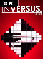 INVERSUS Deluxe for PC