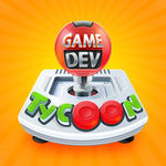 Game Dev Tycoon for iOS
