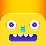 GNOG for iOS