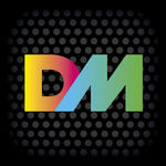 DropMix for Android