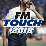 Football Manager Touch 2018 for iOS