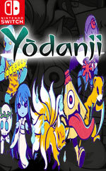 Yōdanji for Nintendo Switch