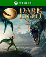 Dark and Light for Xbox One