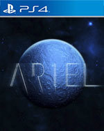 Ariel for PlayStation 4
