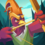 Pocket Legends Adventures for iOS