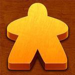 Carcassonne for iOS