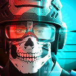 Sniper Strike: Special Ops for iOS