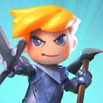 Portal Knights for iOS