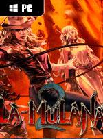 La-Mulana 2 for PC