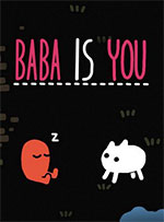 Baba Is You for PC