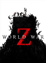 World War Z for PC