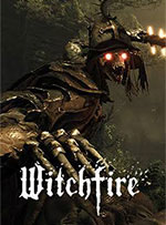 Witchfire for PC