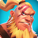 Final Heroes for Android