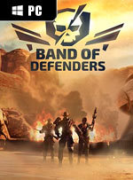 Band of Defenders for PC