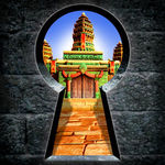 Escape Hunt: The Lost Temples for Android
