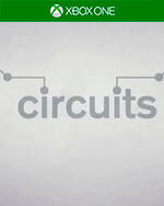 Circuits for Xbox One