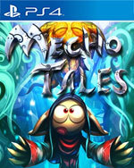 Mecho Tales for PlayStation 4