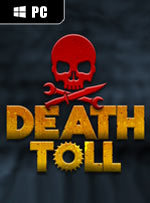 Death Toll for PC