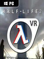 Half-Life 2: VR for PC