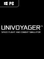Univoyager for PC