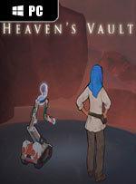Heaven's Vault for PC
