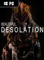 Beautiful Desolation for PC