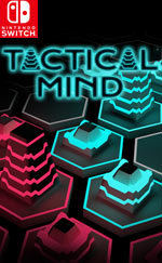 Tactical Mind for Nintendo Switch