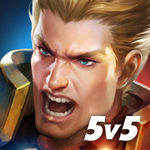 Arena of Valor for iOS